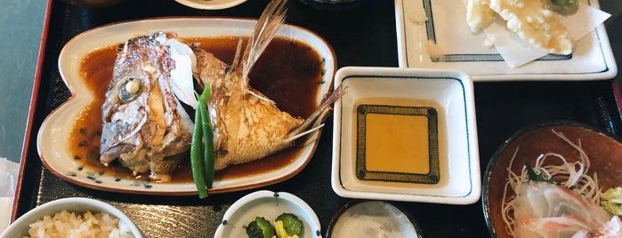 千とせ is one of Lugares favoritos de ヤン.