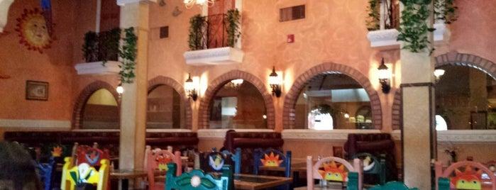 3 Margaritas is one of Colorado!.