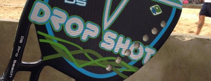Esporte Brasil is one of Posti che sono piaciuti a Gabriel.