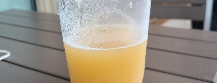 Downtown Crown Wine and Beer is one of Leonda : понравившиеся места.