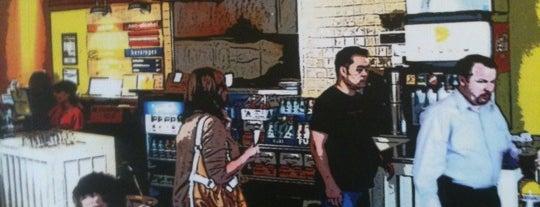 Tin Drum Asian Kitchen - Augusta Exchange is one of Augusta.