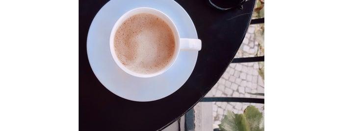 Pulat Çiftliği is one of Posti che sono piaciuti a Elif.