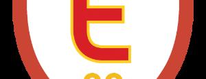 Eater38