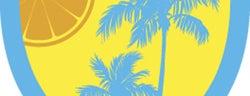 New Times' Best of Broward-Palm Beach