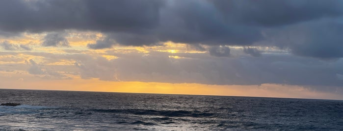 Hana-Maui Resort is one of Maui.