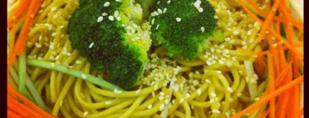 Idealite (品味舒食) is one of Penang | Eats.