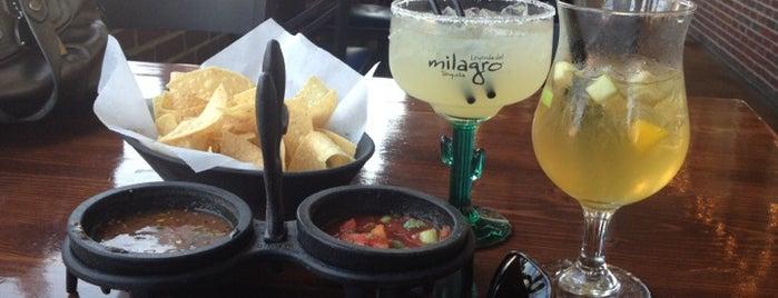 Casa Bonita Mexican Restaurant & Tequila Bar is one of Kent : понравившиеся места.
