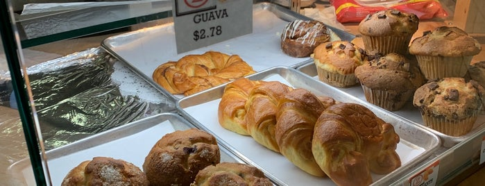 ZaZa Cuban Coffee is one of MCO Shopping/Dining.