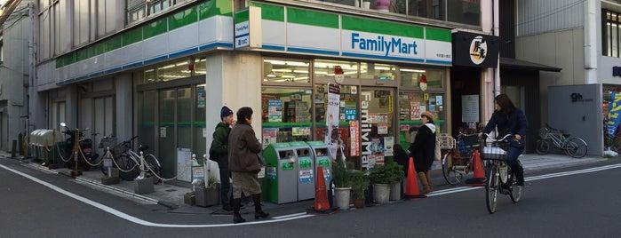 ゆうちょ銀行ATM設置ファミマ
