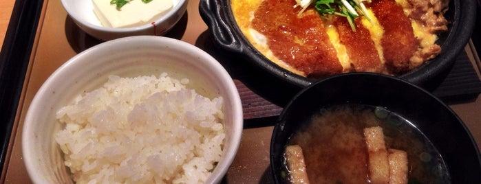 Yayoi is one of Posti che sono piaciuti a Shigeo.