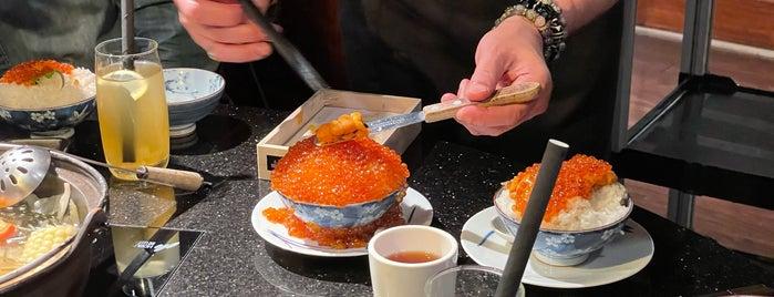 囍聚精緻鍋物 is one of Taiwan.