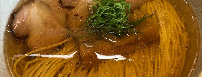 Shibasakitei is one of Chofu.