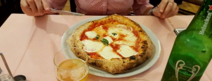 Portobello is one of Milan.