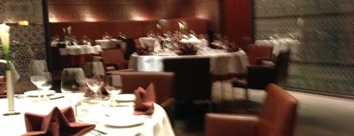 Ресторан Анатолия Комма is one of Aleks Daily©️さんのお気に入りスポット.