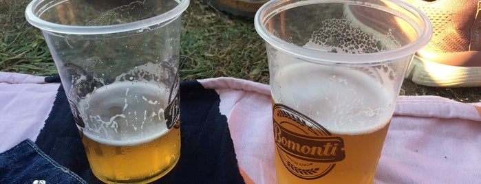 Bozcaada Caz Festivali is one of Yeşim : понравившиеся места.