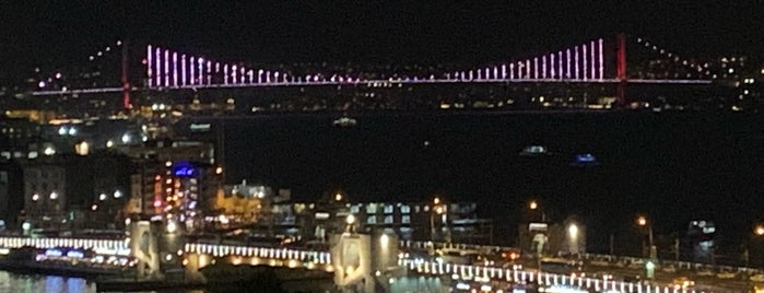 Bab-ı Âli Kahvesi is one of Istanbul Shisha.
