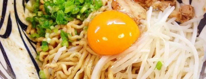 周月 is one of Eats: Hong Kong (香港美食).