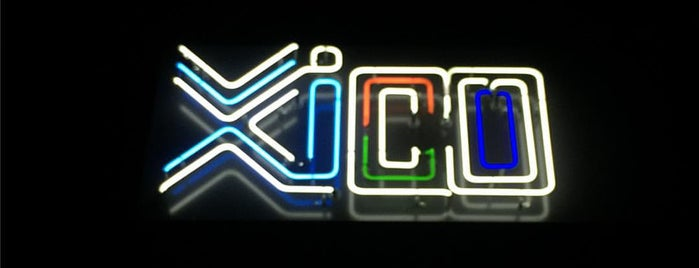 Xico is one of Portland's Best.