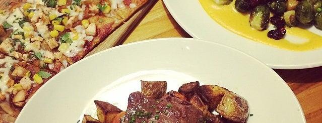 LYFE Kitchen is one of SoCal Breakfast & Brunch.