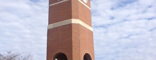 Western Carolina University is one of Alpha Sigma Phi Fraternity.