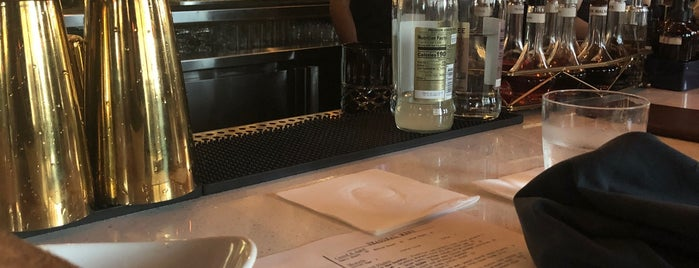 The Parched Pig is one of Palm Beach Must Go.