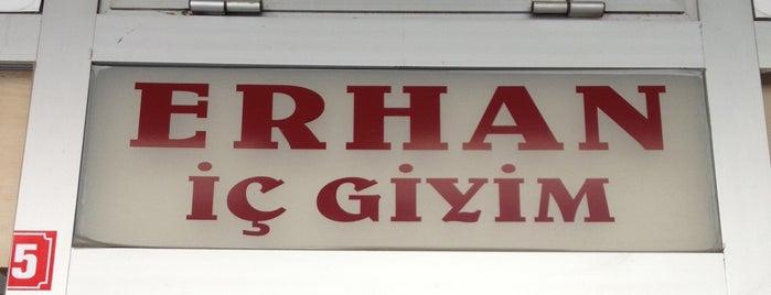 Trabzonda gidilecek yerler