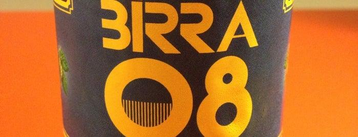 The Beer Shop is one of De Birras por Barcelona....