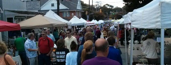 Malvern, PA is one of Posti che sono piaciuti a Mike.