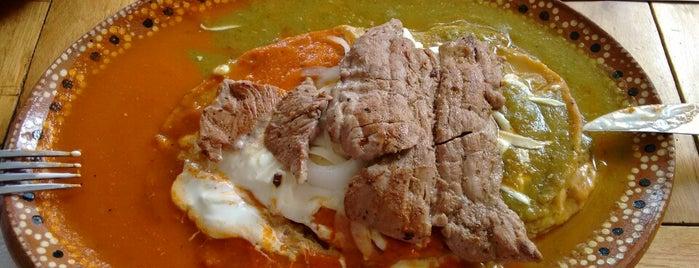Los Enchilados is one of TglPtrn'ın Beğendiği Mekanlar.