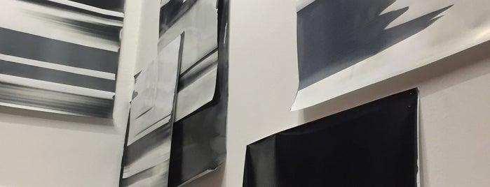 n.b.k. - Neuer Berliner Kunstverein is one of Berlin been3.