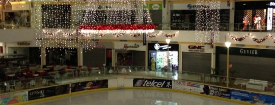 Ice Gallery is one of Mel : понравившиеся места.
