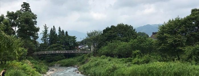 大出公園 is one of Toyokazuさんのお気に入りスポット.