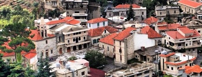 Hammana Village is one of Lugares favoritos de Mil e Uma Viagens.