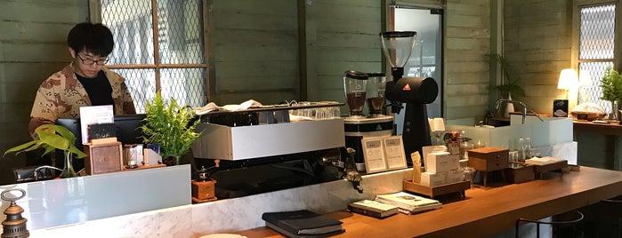 Akart Bistro & Bar is one of Gespeicherte Orte von Huang.
