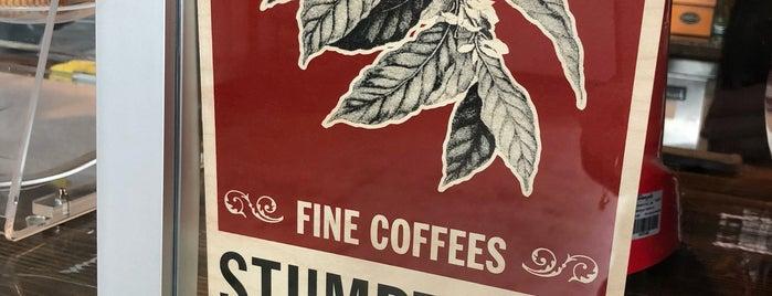 Rev'd Up Coffee & Classics is one of Mo'nun Beğendiği Mekanlar.