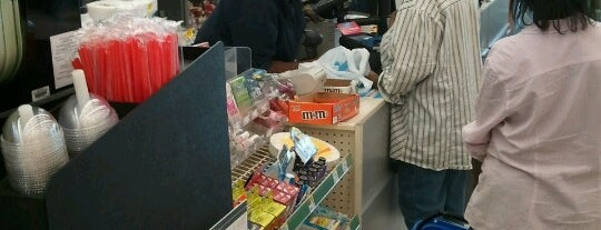 Walgreens is one of Andy : понравившиеся места.