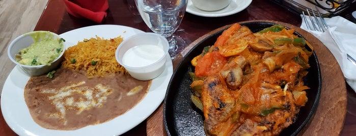 El Jalapeño Charro is one of Locais curtidos por Lasagne.