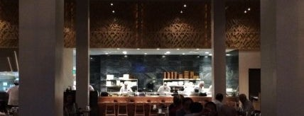 Ginto Izakaya Japonaise is one of SF: To Eat.