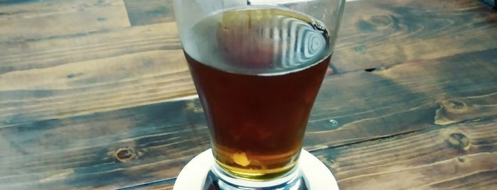 Black Canyon Beer Company is one of Phoenix-area craft breweries.