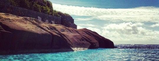 Playa El Duque is one of Spain & Portugal.