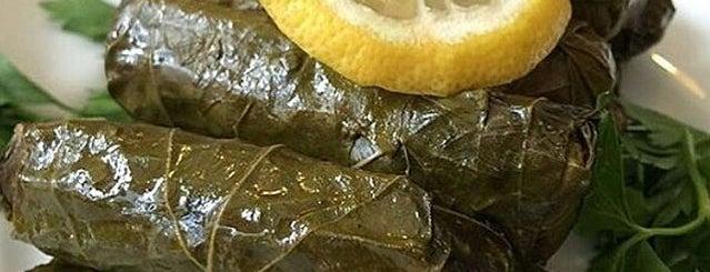 Neşeli Mutfak Ev Yemekleri is one of Vm yeniler.