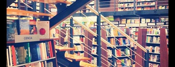 Mr. Books is one of Yaniさんの保存済みスポット.