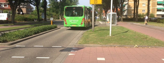 Koningshof Rijnsburg Nederland is one of Robert : понравившиеся места.