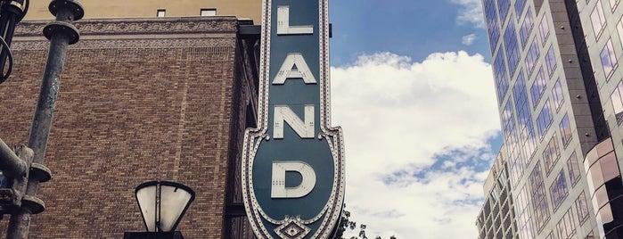 Secrets of Portlandia walking tour is one of Pdx.