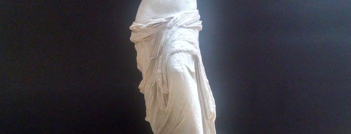 Museo de Arte e Historia de Guanajuato is one of Simioさんのお気に入りスポット.