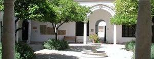 museo arqueológico is one of Que visitar en la provincia de cordoba.