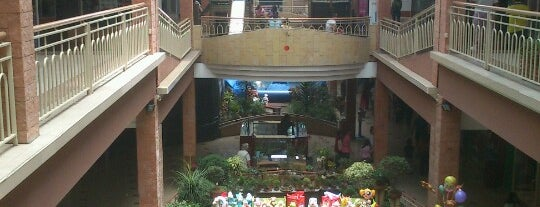 Ventura Mall is one of Top picks for Malls.