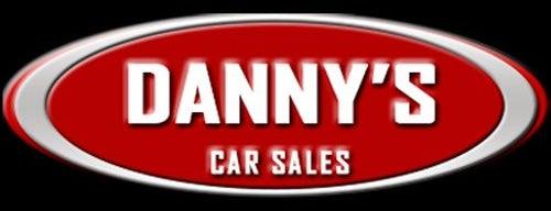 Danny's Car Sales is one of Lugares favoritos de Jade.