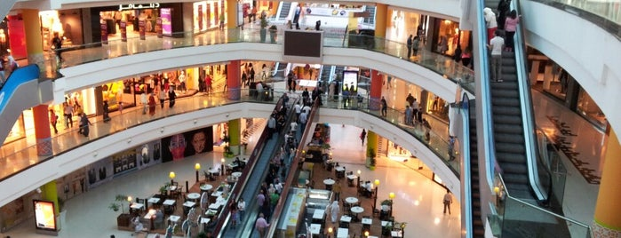 City Mall is one of Bego'nun Beğendiği Mekanlar.