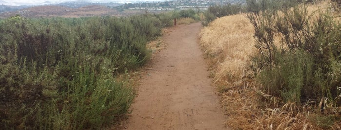 San Dieguito River Park is one of San Diego.